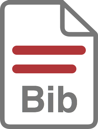 Download BibTeX
